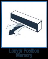 Lover Position Memory