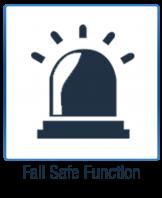 Fail SAfe FUnction